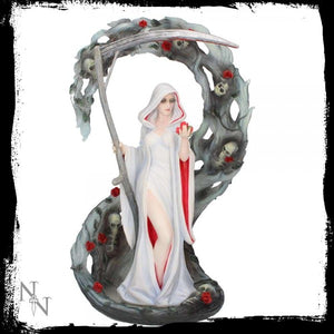Life Blood (AS) 28cm - Gothic Fantasy Store