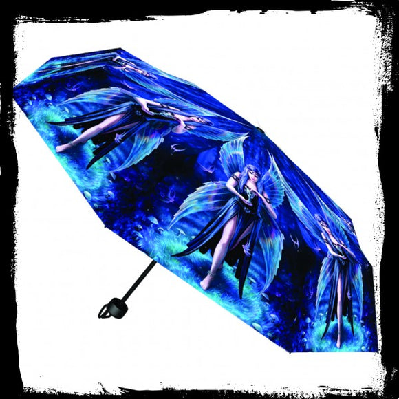 Enchantment Umbrella (AS) - Gothic Fantasy Store