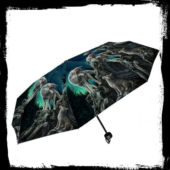 Guidance Umbrella (LP) - Gothic Fantasy Store
