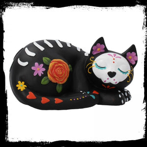 Sleepy Sugar 22cm - Gothic Fantasy Store
