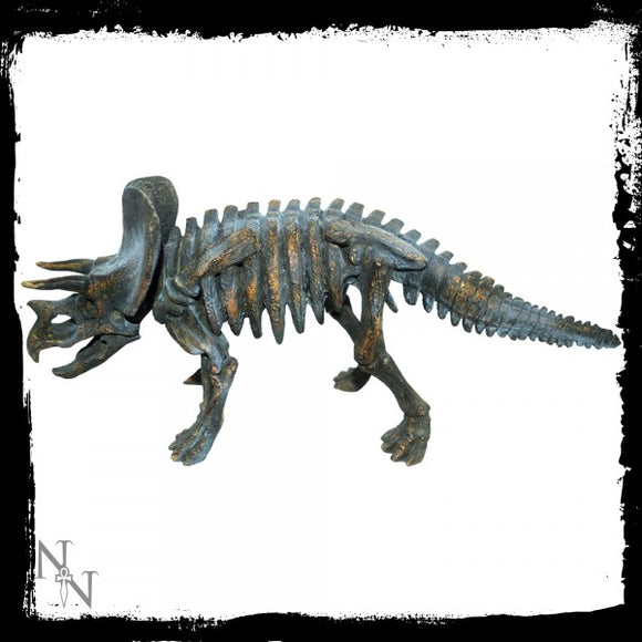 Triceratops Small 32cm