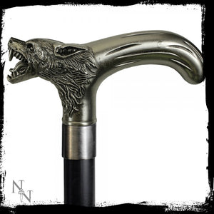 Lyconthrope Swaggering Cane 87cm