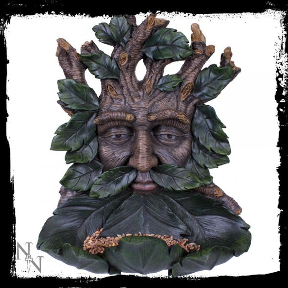 Feeder of the Forest 34.5cm - Gothic Fantasy Store