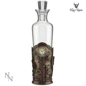 Chronological Libations 30cm - Gothic Fantasy Store