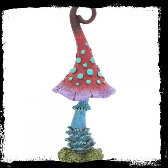 Magic Mystic Mugwump 25cm - Gothic Fantasy Store