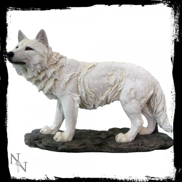 Scent in the Air 30cm - Gothic Fantasy Store