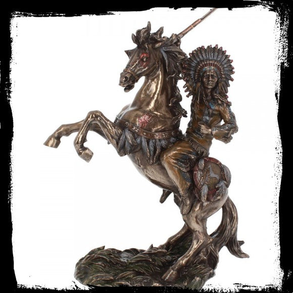 War Cry 33cm - Gothic Fantasy Store