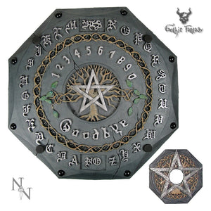 Talking Board (34cm) - Gothic Fantasy Store