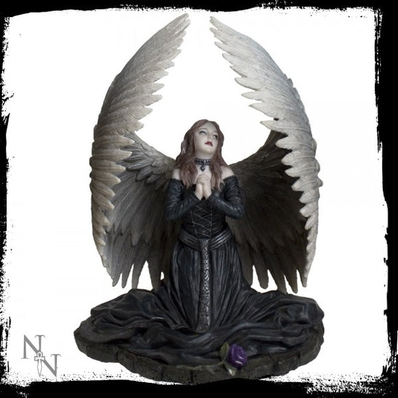 Prayer for the Fallen 23cm - Gothic Fantasy Store