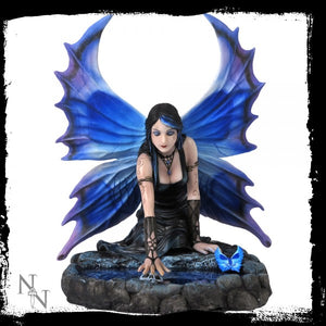 Immortal Flight 18.4cm - Gothic Fantasy Store