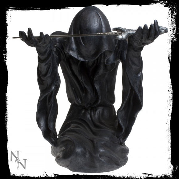 The Evil Subject 20cm - Gothic Fantasy Store