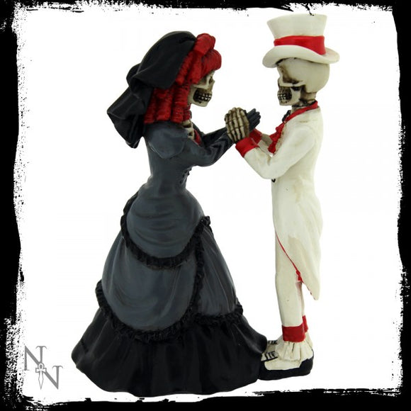 Devoted To You 14cm - Gothic Fantasy Store