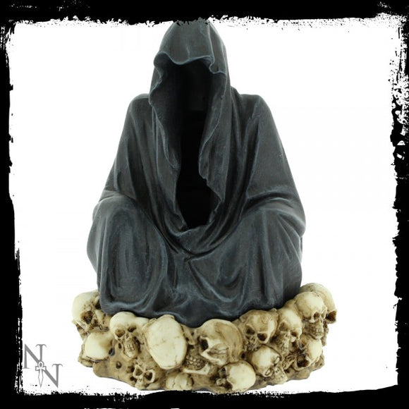 Throne De La Mort 19cm