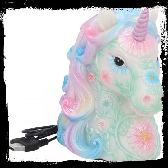 Light of the Rainbow 18cm - Gothic Fantasy Store