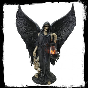 The Reapers Search 34.5cm - Gothic Fantasy Store