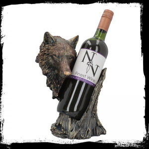 CNemesis Now of the Wine 26cm - Gothic Fantasy Store