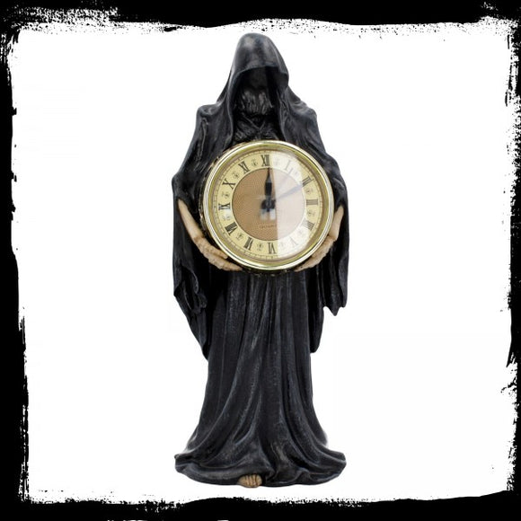 Final Hour 28.5cm - Gothic Fantasy Store
