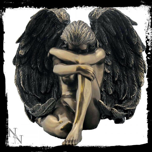 Angels Despair 16.5cm - Gothic Fantasy Store