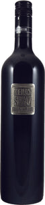 Berton Vineyard The Black Shiraz