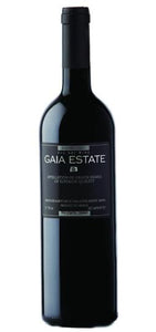 Gaia Wines Estate Red Agioritiko