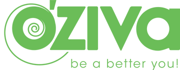 Oziva Coupons and Promo Code