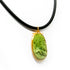 products/Cameo_-_Products_-_Necklace_3_-_2.jpg