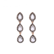 RAVELLO EARRINGS
