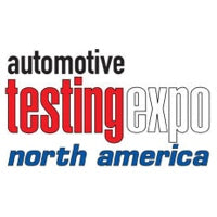 automotive_testing_expo_north_america