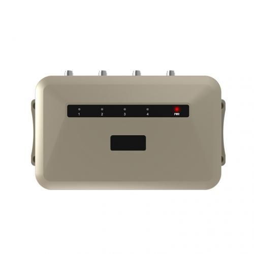 Extensible Integrated UHF RFID Reader - www.MyAutomation.Store