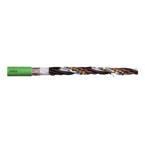 Chainflex® measuring system cable CF111-D - www.MyAutomation.Store
