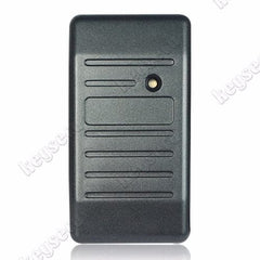 Access Control System Proximity RFID Card Reader - www.MyAutomation.Store
