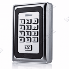 Keypad RFID Door Access Control