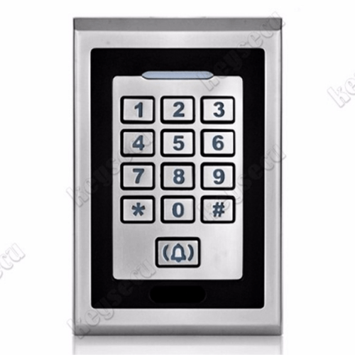 Door Access Control System - www.MyAutomation.Store