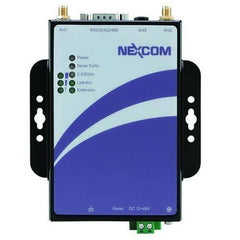 Industrial Mesh Wi-Fi Serial/Ethernet Device Gateway - www.MyAutomation.Store