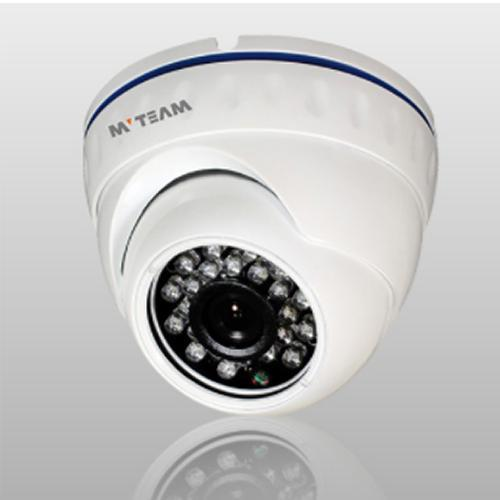 Full Vandal proof 4.0MP IP Dome camera - www.MyAutomation.Store