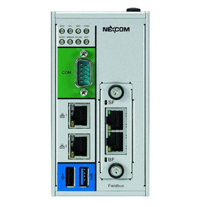 Industrial IoT Remote Gateway-CPS 100 - www.MyAutomation.Store