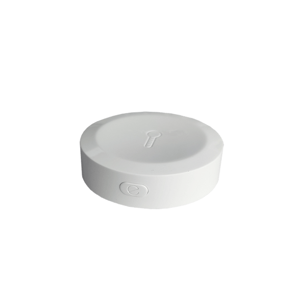 Original Intelligent Temperature Humidity Sensor for Smart Home Suite Devices, Sigma-wit Multi functional
