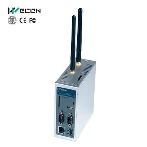 WECON V-BOX S-4G