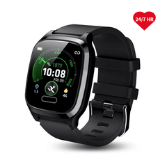 Waterproof Smart Band Bracelet