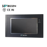 Wecon 4.3 inch Ultra-thin HMI:LEVI430E