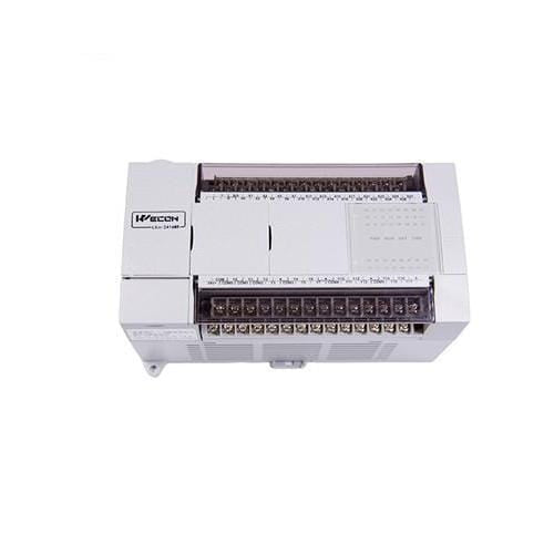 Wecon 40 I/O PLC LX3V-2416MR