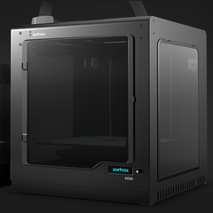 Enlarged 3D printer-M300 - www.MyAutomation.Store