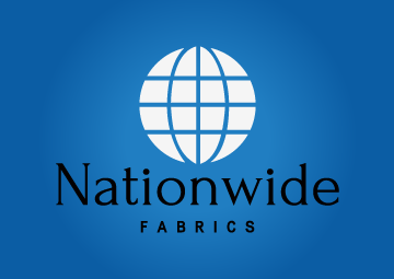 Nationwide Fabric