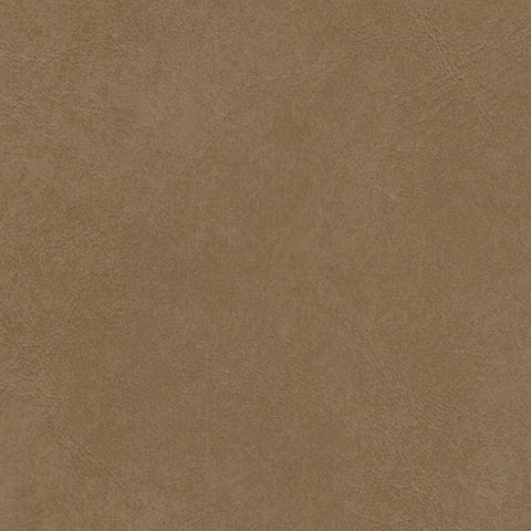 EZY-5006 Wallaby Tan