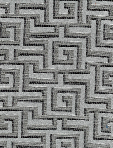 Labyrinth Grey