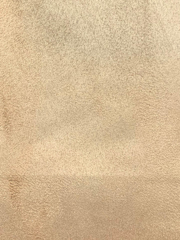Shades Of Suede Camel