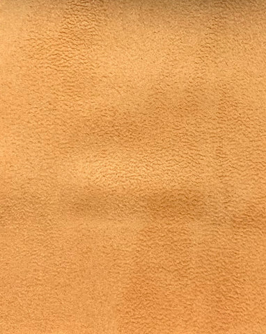 Shades of Suede Caramel