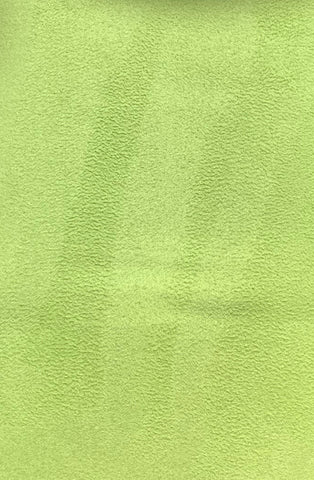 Shades of Suede Lime