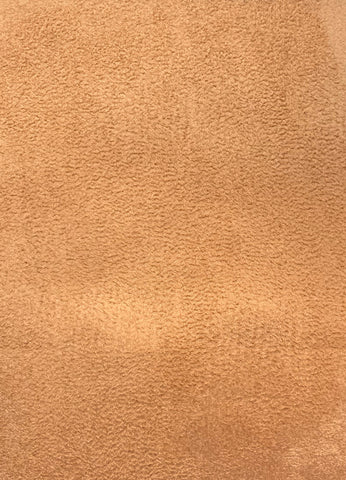 Shades of Suede Copper