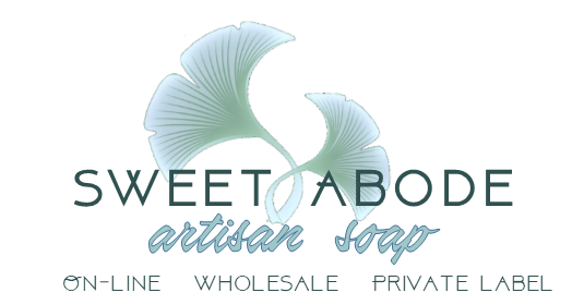 Sweet Abode Artisan Soap